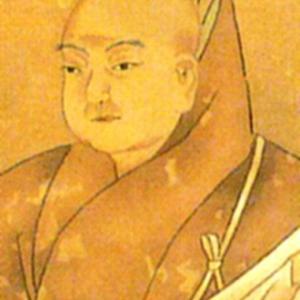奈良統一を目指す~筒井順昭の柳生城攻防戦