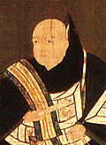 松永久秀に城を奪われた筒井順慶の報復~大和高田城の戦い