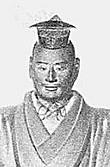 宇喜多直家の備中金川城攻略戦~松田氏滅亡