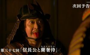 義景を裏切った朝倉景鏡の最期~天正の越前一向一揆・平泉寺の戦い