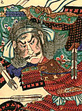 信長を大敗させた半兵衛の作戦~斎藤龍興の新加納の戦い