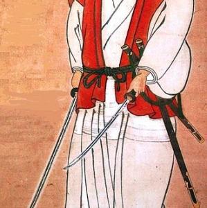 「宮本武蔵」と「オリンピック」の微妙な関係・・・