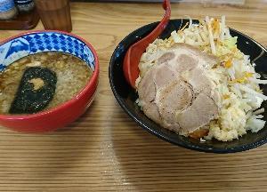 名古屋小遠征こぼれ話