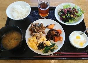 2019年 関東方面遠征 3日目
