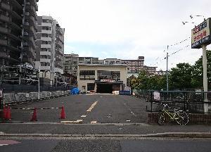 京都方面にて仕入