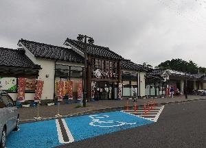 自粛明け初の名古屋小遠征