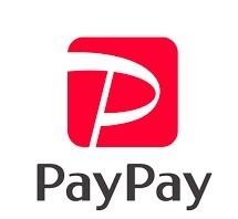 PayPayの取引履歴を、特定の期間や出金・入金に分けて絞り込む方法
