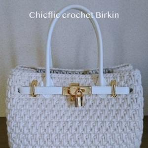 Chicflic のバッグ