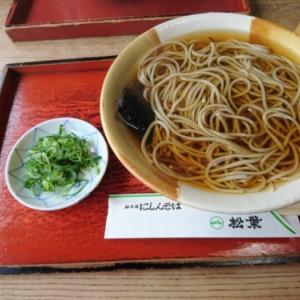 ちょっと長かった京都旅行 後半