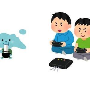 【悲報】香川の高校生さん、ゲーム条例反対のクラウドファンディングで270万集めてしまうwwwww