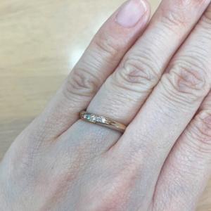令和1年11月11日|祝ご結婚