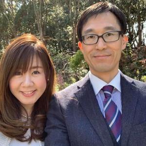 小山さんご結婚おめでとうございます♪