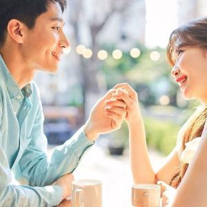 出逢いがない明確な理由…来年も再来年も出逢いがないと嘆きますか?