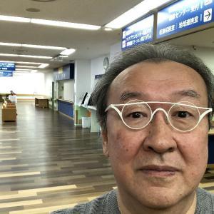 健康診断 Dr三浦