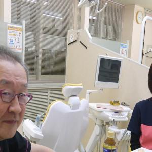 ミニ会議 Dr三浦