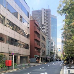 東京で新型コロナウイルス対応