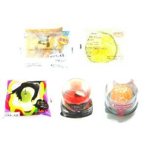 PUDDING WEEK!!(プリン大収穫)~神降臨!クリームほおばる安納芋のプリン&北海道産かぼちゃのモンブランプリン~