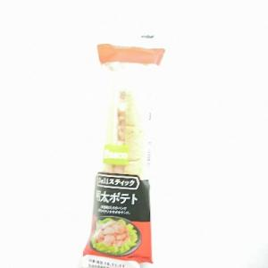 SANDWICH WEEK!!~DELI STICK(デリスティック・明太ポテト&タルタルたまご)~