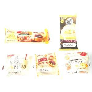 PUDDING WEEK!!(プリン大収穫)~神戸プリン蒸しケーキ&神戸プリンフランス@神戸屋