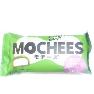 UCHI CAFE SWEET~モチーズ もちもち~ず(お抹茶ティラミス)&お抹茶ティラミスロールケーキ