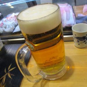 KOBE海鮮酒場 Uo魚   元町本店  カウンターイベントだよね~(^^♪