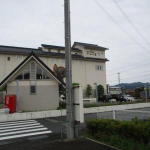 揖保の糸資料館 そうめんの里   兵庫県たつの市
