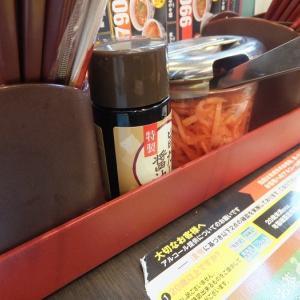 なか卯   丼と京風うどんのなか卯   モーニングそばです。   250号明石魚住店