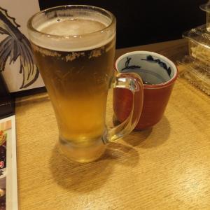 KOBE海鮮酒場 Uo魚   新長田北店