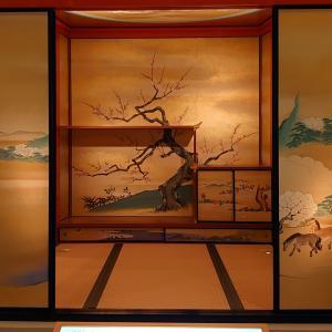 小学生におすすめ!歴史を学ぶ常設展示 香川県立ミュージアム ~高松おまけネタ
