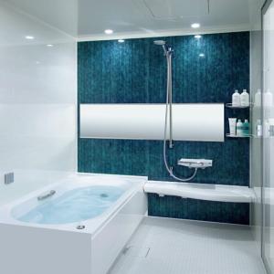 バスルームのサイズ表記とメーカーリスト ~バスルームの基礎知識