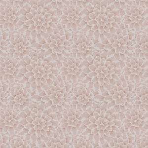 【インテリアコンサル事例】襖と壁の目かくしカーテンのオーダー