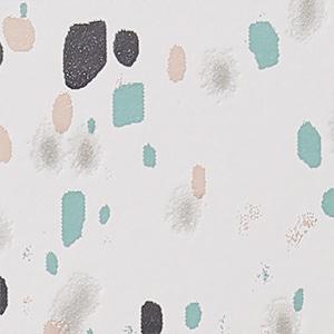 あつまれどうぶつの森に貼れる壁紙配布スタート!