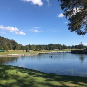 伊藤園レディスゴルフトーナメント 主催者選考会
