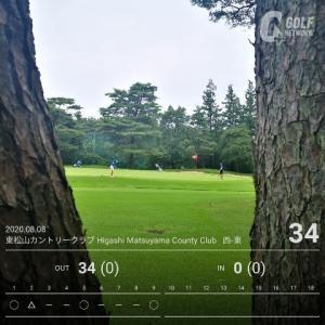 35→34→32