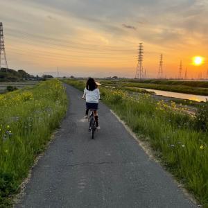 関東女子アマ予選