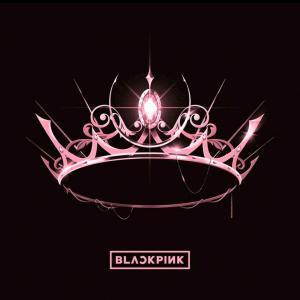BLACKPINK「Lovesick Girls」:聴き手の心を鮮やかな色に染めるPOPS/EDM