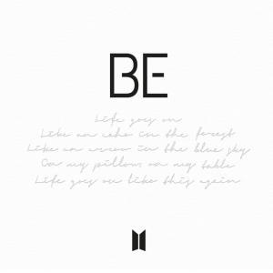 BTS『BE』:ふたつの顔で世界を歌い、2020年の記憶を刻む