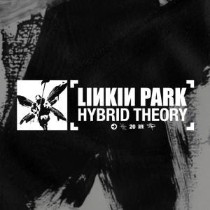 LINKIN PARK「Hybrid Theory EP」:痕跡から浮かび上がるバンドの黎明期、HT/LPの分岐点