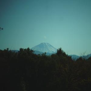 国際山岳デー