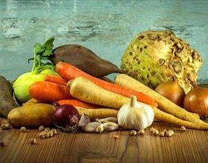 ダイエット料理の基本的な考え方
