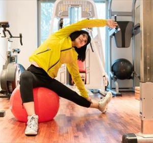 代謝の向上とダイエットの良い関係