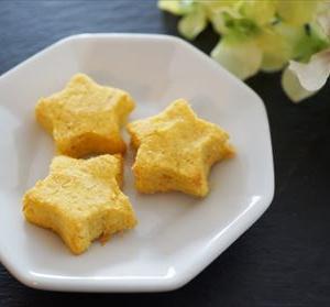 ダイエット用豆乳おからクッキーの人気