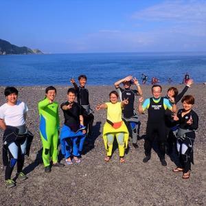 9/15 カメラデビュー♪