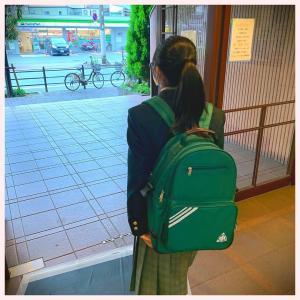 入学オリエンテーション