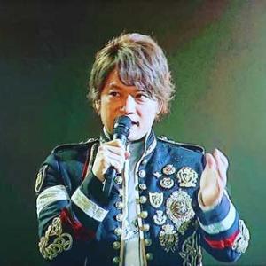 初オンラインライブ~NAKAMA TO MEETING~