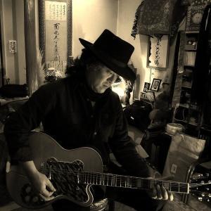 「名も知れぬ場所で」FUKASHI HOJO BASIC RECORDING(2011/10/18 )