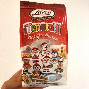 海外のチョコレート♡♡