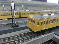 武蔵模型工房さんの東武系フロント3Dパーツの入荷予定で