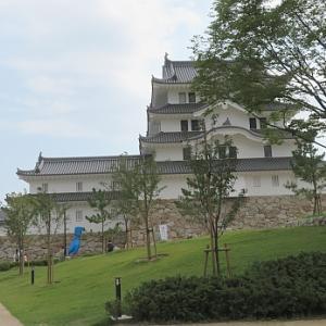 阪神なんば線アート・プロジェクト2019 阪神尼崎駅