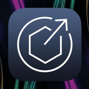 NetworkDisabler - アプリ使用時のWiFi/モバイルネットワークを制御するTweak